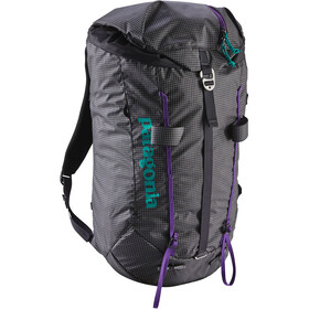 Patagonia Ascensionist Backpack 30l black
